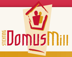 domusmill.png